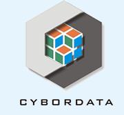 Cybor Data - La Web de Paraná