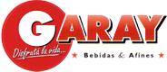 Distribuidora Garay - La Web de Paraná