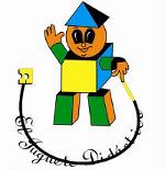 El Juguete Didáctico - La Web de Paraná