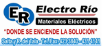 Electro Río - La Web de Paraná