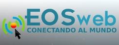 Eos Web - La Web de Paraná