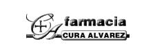 Farmacia Cura Alvarez - La Web de Paraná