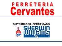 Ferreteria Cervantes - La Web de Paraná