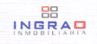 Ingrao Inmobiliaria - La Web de Paraná