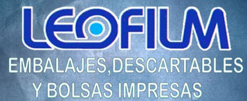 Leofilm - La Web de Paraná