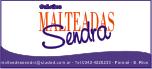 Malteadas Sendra - La Web de Paraná
