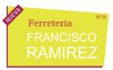 Nueva Ferretería Francisco Ramírez - La Web de Paraná