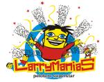 Pelotero Larrymanías - La Web de Paraná