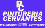 Pinturería Cervantes - La Web de Paraná
