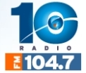 Radio 10 Paraná - La Web de Paraná