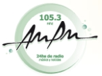 Radio AM PM - La Web de Paraná