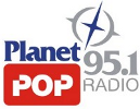 Radio Planet - La Web de Paraná