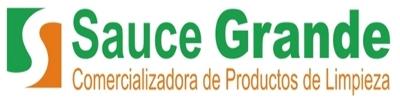 Sauce Grande - La Web de Paraná