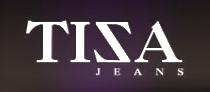 Tiza Jeans - La Web de Paraná