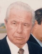 A ocho años de su muerte, recodarán a Humberto Cayetano Varisco